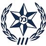 משטרה_1